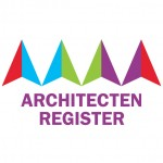 logo-architectenregister-naam