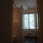 10 Badkamer overzicht 1e
