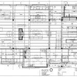 plafondplan bg
