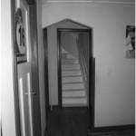 bestaand 1e etage 2