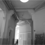 arch 3